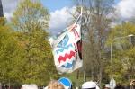 IMG_8440 - 2011-04-30 at 14-11-33