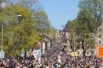 IMG_8441 - 2011-04-30 at 14-11-55