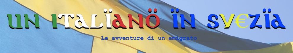 Un Italiano logo 2013 euro