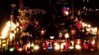 Cimitero Gitano 4