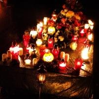Cimitero Gitano 5