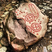 Rune a Krapperup