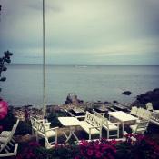 Un caffè a Ransvik