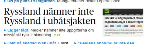 Da DN.se