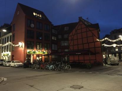 Un pub