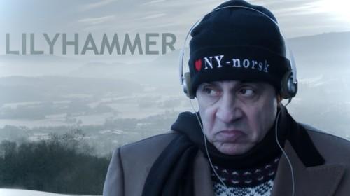 lilyhammer2