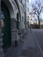 Parrucchieri Lund File_000