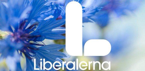 Liberalerna