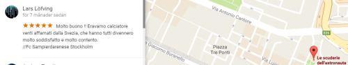 2016-08-22 08_23_32-Le scuderie dell'astronauta – Google Maps