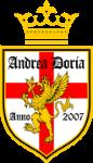 """I """"grifoni del Doria""""?"""