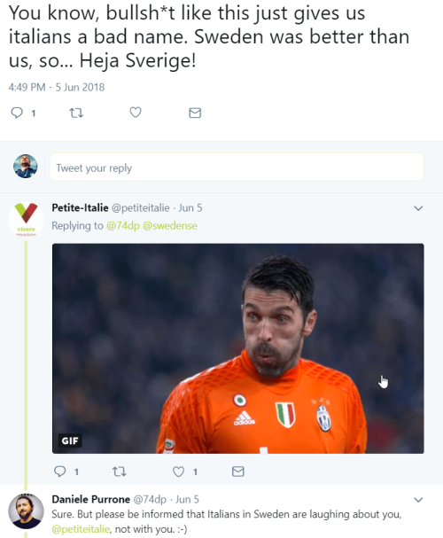 2018-06-10 08_36_59-Daniele Purrone on Twitter_ _You know, bullsh_t like this just gives us italians